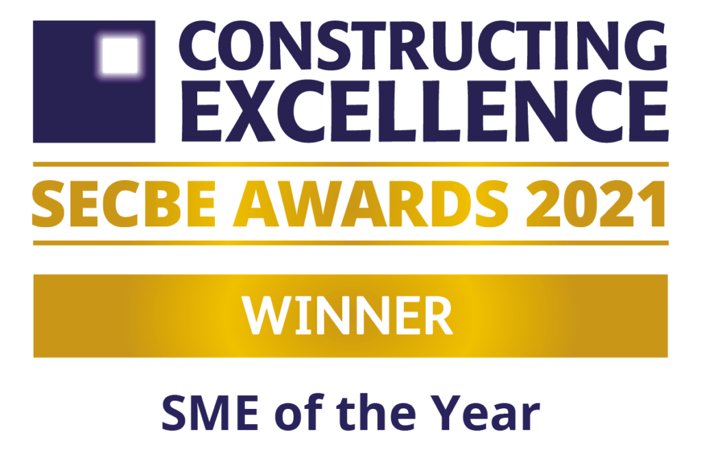 CE-SMEofthe Year